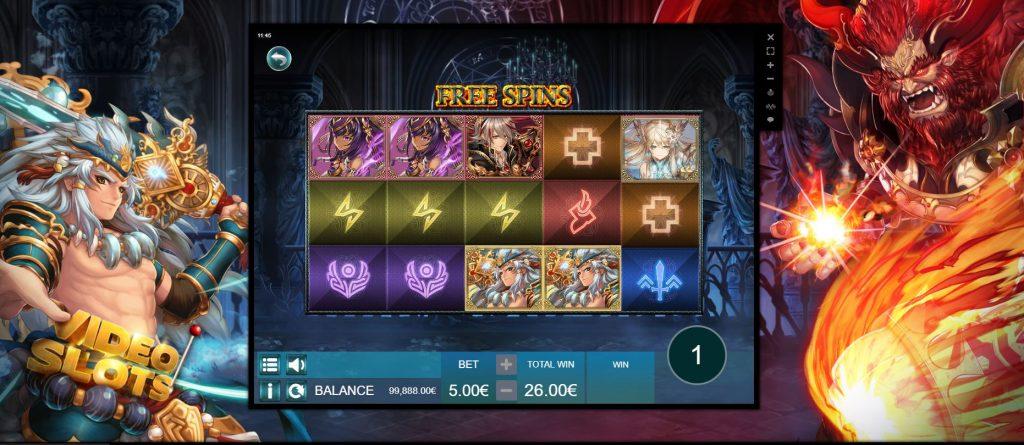 ganapati online casinos