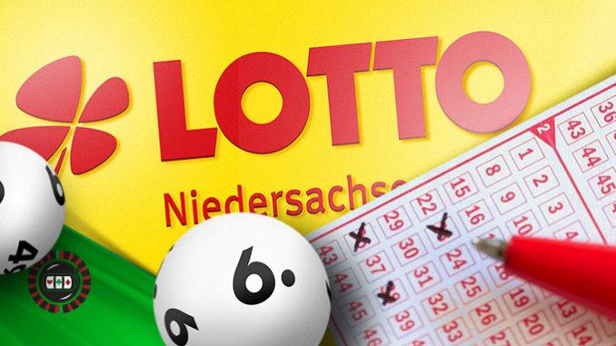 3 richtige lotto wieviel geld samstag