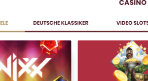 cherry online casino deutsche automaten