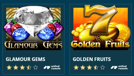 Platin Casino Lionline Spiele