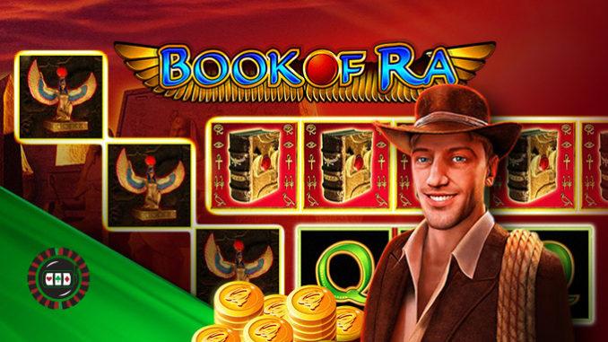 book of ra tipps freispiele