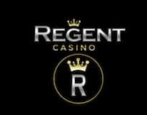 150% Bonus Regent Casino