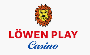 Löwen Play online spielen
