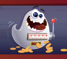 Boo Casino Bewertung