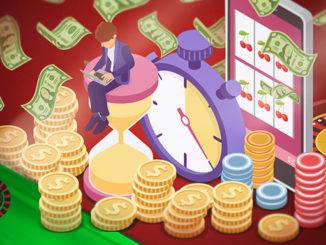 casinos mit schneller auszahlung