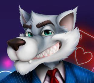 slotwolf bild