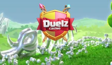 Duelz Casino Erfahrungen