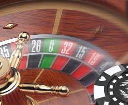 Roulette Meisterschaft