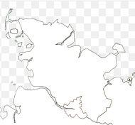 schleswig-holstein karte