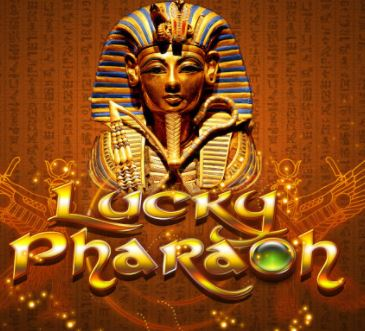 Lucky Pharao Erfahrungen