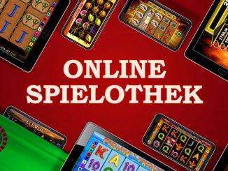 Online-Spielothek