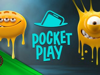POCKETPLAY