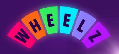 wheelz regenbogen