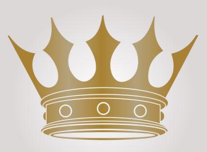 Krone Bild
