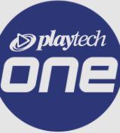 Playtech One Casino