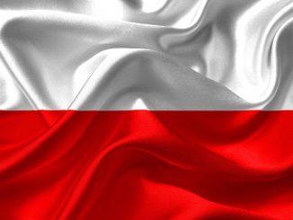 polnische mini lotto